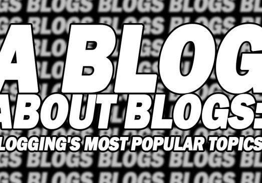 Fun-A-Blog-About-Blogs