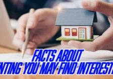 Home-Facts-About-Renting-You-May-Find-Interesting_