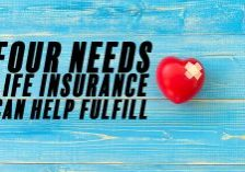 Life-Four-Needs-Life-Insurance-Can-Help-Fulfill_